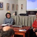 Los Inviatados con Felipe Foj y Pablo Portillo