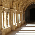 Monasterio de Vallbona - © Copiright - www.monestirvallbona.cat