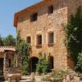 Castillo de Rocamora - (© www.viajesylugares.es)