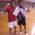 山本岡田勝利