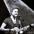 Nick Howard, Stuttgart, DasCANN, 30.9.2014