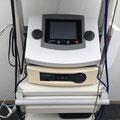 医療機器 画像