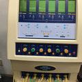 テクトロン 医療機器 画像