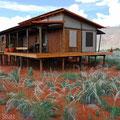 Wolwedans Dunes Lodge (Namib Rand Nature Reserve)