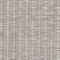 カラー畳 銀鼠色