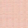 カラー畳 薄桜色