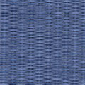 カラー畳 藍色