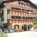 Hotel Marianna, Rocca Pietore