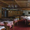 Restaurant Hotel Olympia, suuuuper Essen