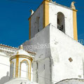 Igreja de S. Tiago - Tavira