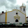 Barrancos - Alentejo 2014