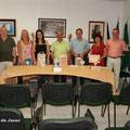 """Premiados no Concurso de Fotografia """"Conceição Tavira 2011"""""""