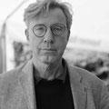 """(c) Michael Dirk Scholz """"Rolf Basedow"""""""