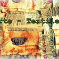 Natalie Magnin, art textiles