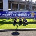 https://ameblo.jp/aroma-rx-2014/entry-12531665427.html