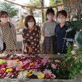 https://ameblo.jp/aroma-rx-2014/entry-12632168620.html
