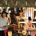 https://ameblo.jp/aroma-rx-2014/entry-12450924305.html