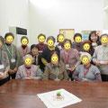 https://ameblo.jp/aroma-rx-2014/entry-12570013867.html