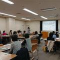 https://ameblo.jp/aroma-rx-2014/entry-12437431198.html