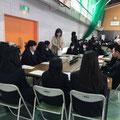 2017年3月 山陽小野田市 高等学校学生様(香育)