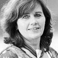 Ulla Rießelmann