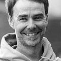 Ralf Neumann