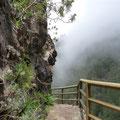 gute sichere Wanderwege