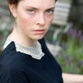 Lucy Wirth