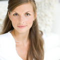 Martyna Eder