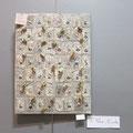 Marie VILLIER ~1er prix technique MIXTE