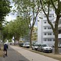 """Logements collectifs """"Esprit Mer"""" - Saint-Nazaire"""