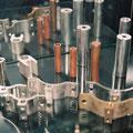 Schweizer Firma titan anodisieren