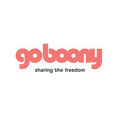 Verhuur via Goboony