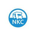 Alles over de NKC