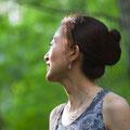 photo by Keiko Wakui