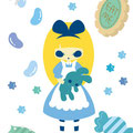 candy Alice
