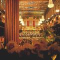 Das Neujahrskonzert gehört zu Wien wie das Oktoberfest zu München (Foto: WienTourismus/Lois Lammerhuber)