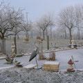 hiver 2011