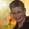 (c) Barbara Wieners-Horst