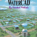 WaterCAD v.7.5