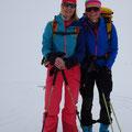 unsere farbenfrohen Alpentöchter
