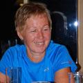 Alpentochter Helene I
