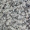 G623 中国の石としては最も日本国内で使われたであろう石 霊園広告などの標準価格の石