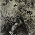 V.193 uit The Fables de la Fontaine, PC.022 (1952)