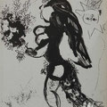 M.291 uit Lithographs I (1960)