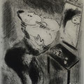 V.087 uit The dead souls - PC.017 (1948)