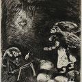 V.126 uit The Fables de la Fontaine, PC.022 (1952)