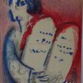M.126 uit BIBLE VERVE 33/34 (1956)