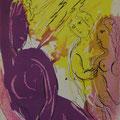 M.121 uit BIBLE VERVE 33/34 (1956)