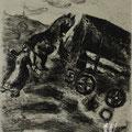 V.170 uit The Fables de la Fontaine, PC.022 (1952)